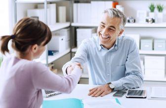Pytania na rozmowie kwalifikacyjnej – najczęstsze pytania rekrutacyjne
