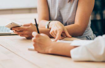 Zasady pisania CV – o czym pamiętać przygotowując CV?