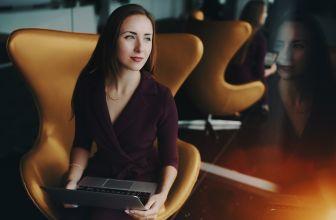 Strój na rozmowę kwalifikacyjną – jak wybrać właściwy?