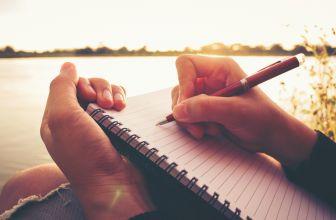 Jak napisać życiorys? Wzór życiorysu zawodowego