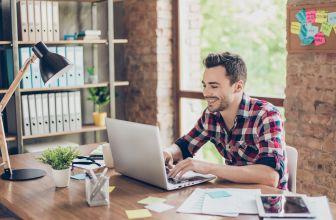 Najlepszy program do pisania CV – typy i formaty plików