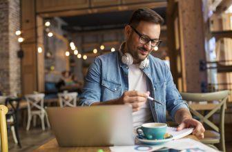 Jakie umiejętności wpisać w CV – co warto wyeksponować?