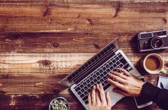 Profil zawodowy – jak napisać podsumowanie zawodowe do CV?