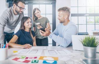 Doświadczenie zawodowe w CV – jak poprawnie je opisać?
