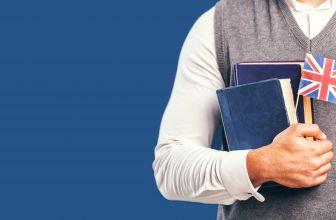Rozmowa kwalifikacyjna po angielsku – czego się spodziewać?