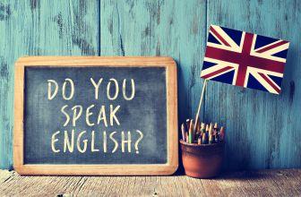 Języki w CV – poziomy i stopnie znajomości języka w CV