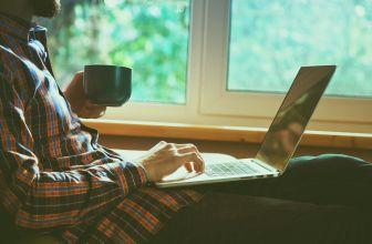 Kreator listu motywacyjnego online – skorzystaj z szablonu
