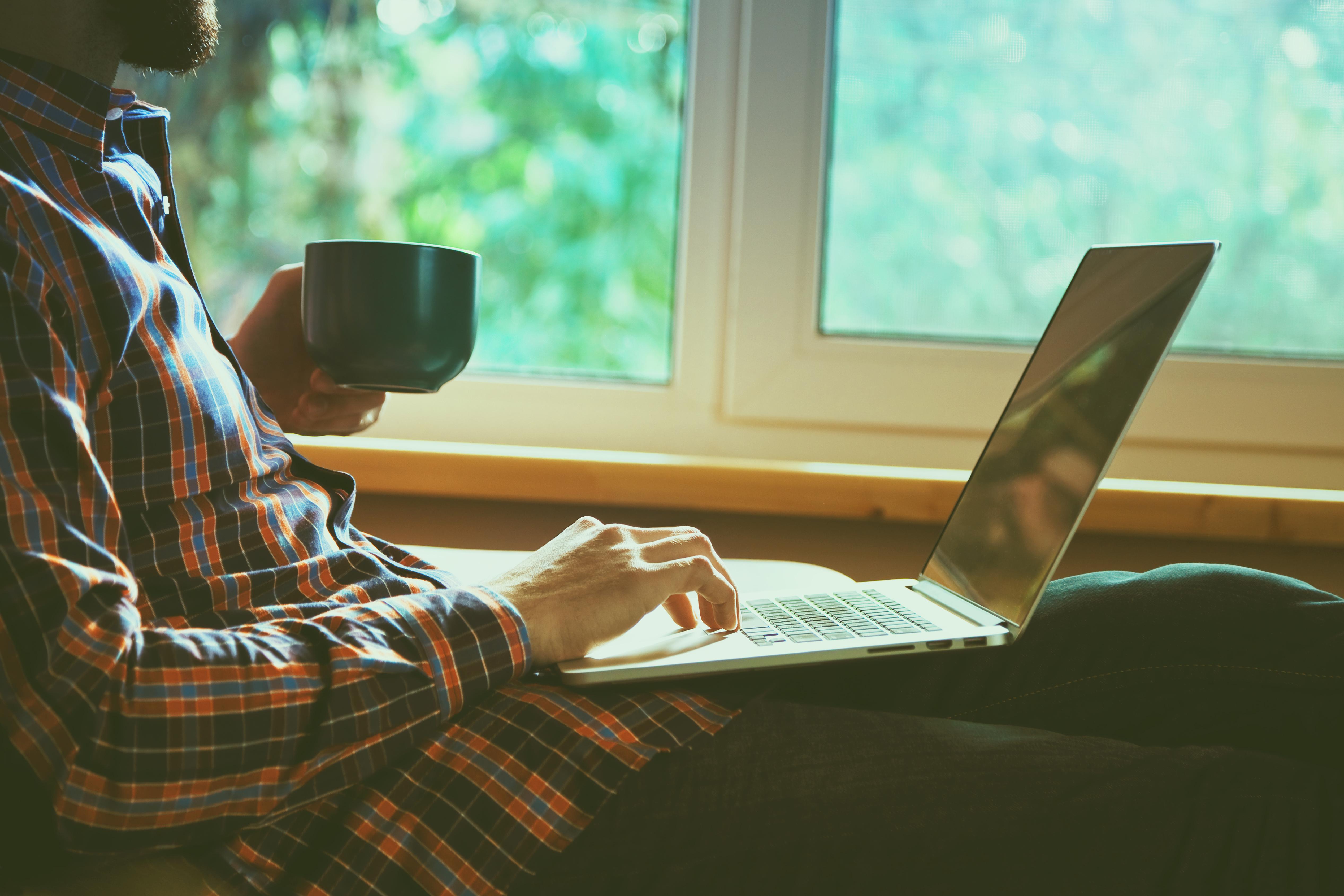 Kreator listu motywacyjnego online
