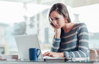 Jak napisać CV – przyciągnij uwagę rekrutera
