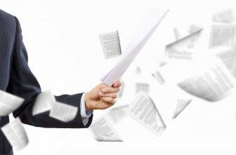 Czarna lista pracodawców. Zanim wyślesz CV, sprawdź