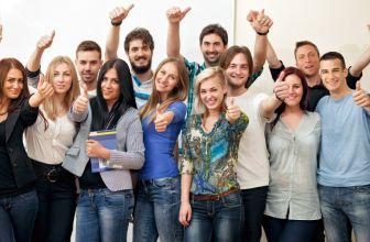 Czy wykształcenie może być przeszkodą w znalezieniu zatrudnienia?