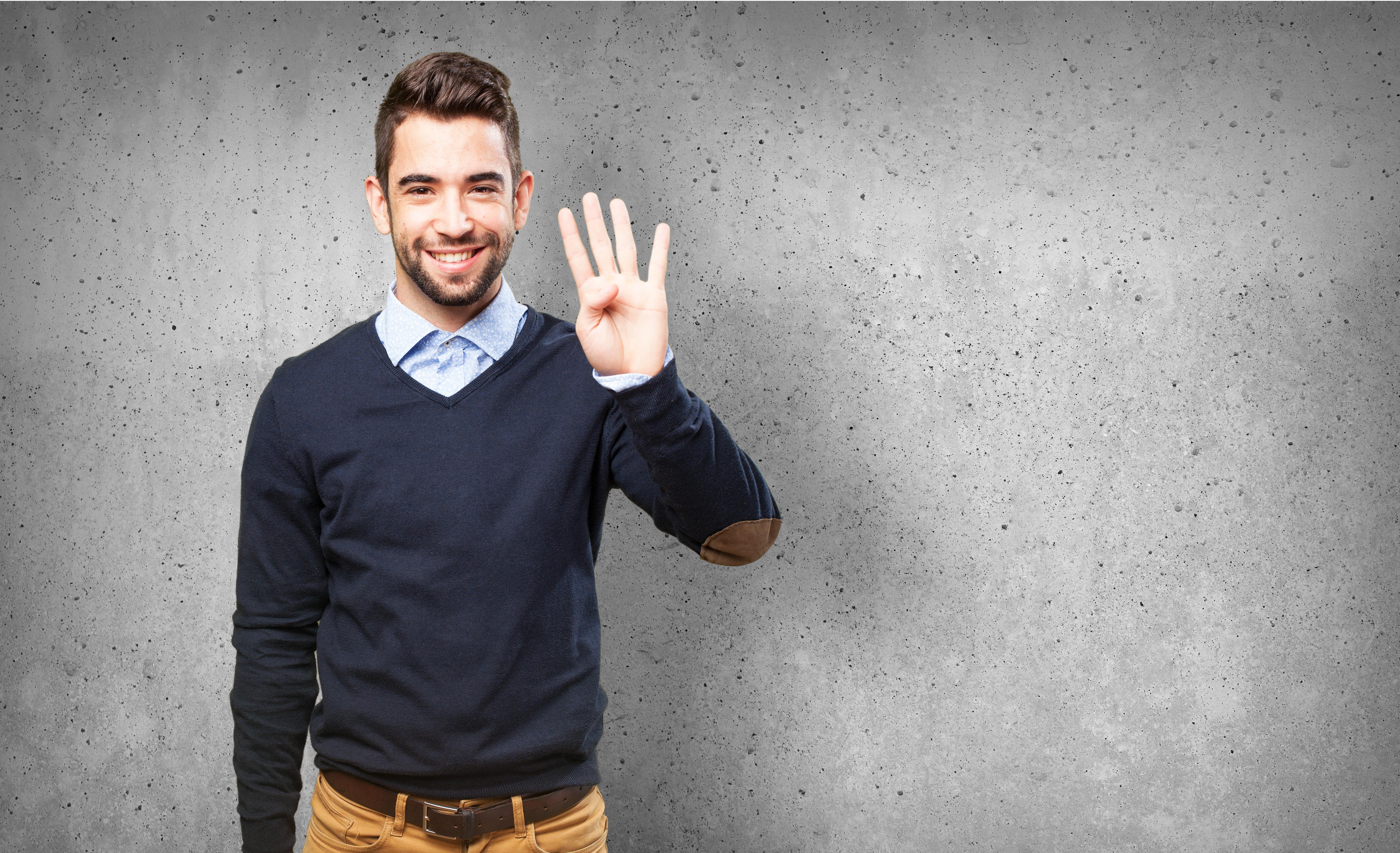 Jak napisać list motywacyjny 4 praktyczne wskazówki