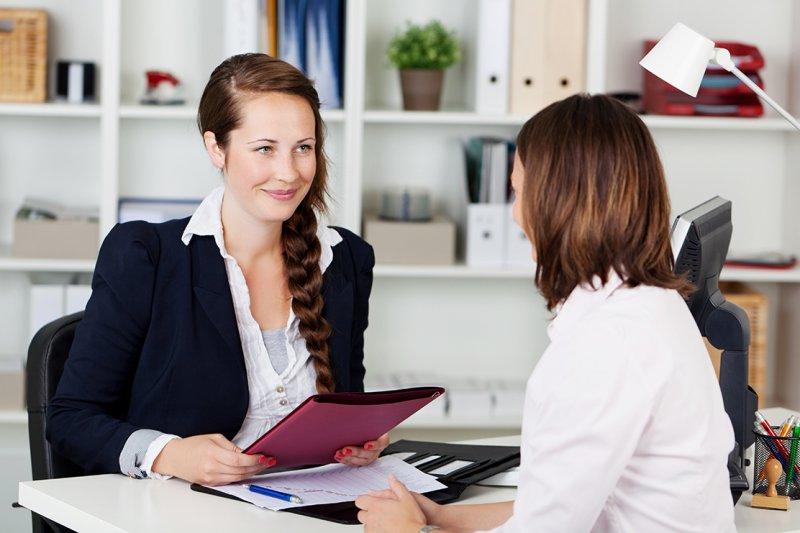 Jakie dane osobowe podać w CV i liście motywacyjnym