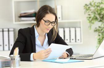 Jakie informacje trzeba zawrzeć w liście motywacyjnym?