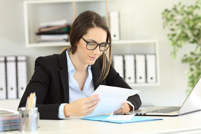 Jakie informacje trzeba zawrzeć w liście motywacyjnym