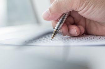Jakie informacje zawrzeć w liście motywacyjnym?