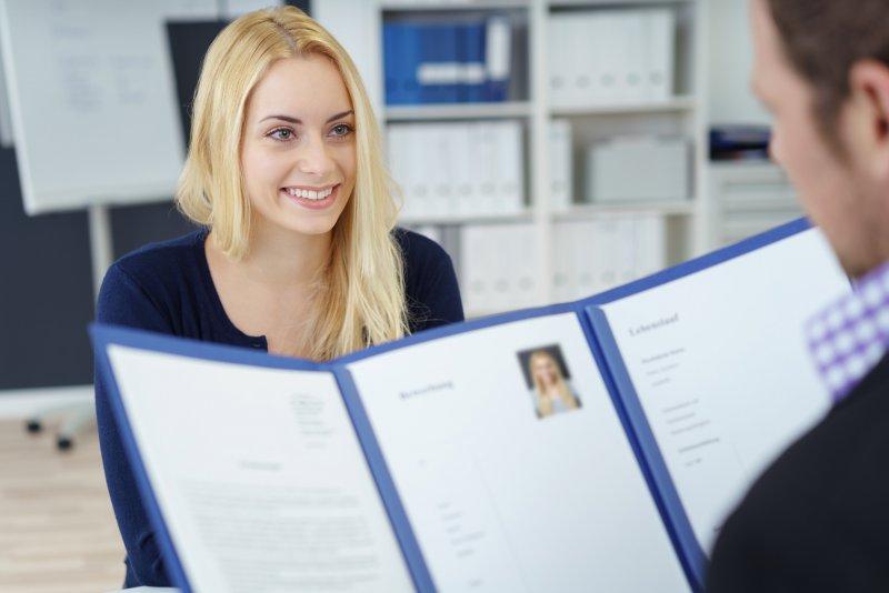 Kłamstwa kłamstewka w CV jakie kompetencje najczęściej zawyżamy