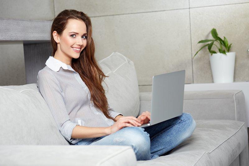 Kursy i szkolenia w CV czy trzeba o nich informować