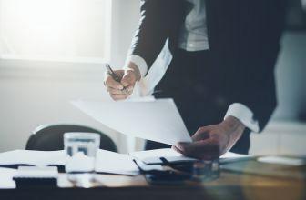 Liczby w CV i liście motywacyjnym – zaskocz rekrutera