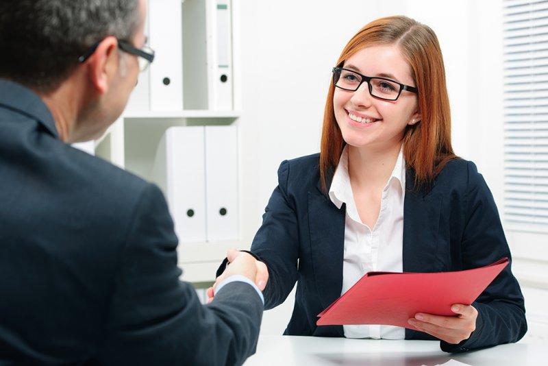 List motywacyjny bez ogłoszenia o pracę czy warto go wysyłać