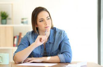 List motywacyjny – jak go napisać, żeby dostać zaproszenie na rozmowę?