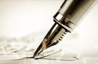 List motywacyjny – spersonalizowany czy nie?