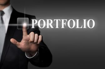 Portfolio – ważny dodatek do CV