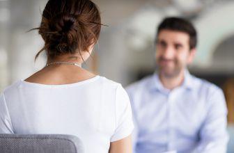 Rekrutacja ukryta – jak się do niej przygotować?