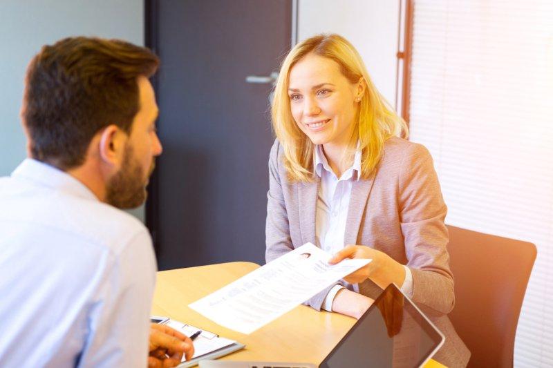 Słowa kluczowe w CV czyli jak budować wizerunek profesjonalisty