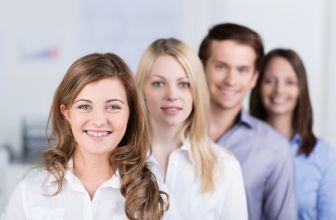 Wykształcenie czy doświadczenie? Na co zwracają uwagę pracodawcy?