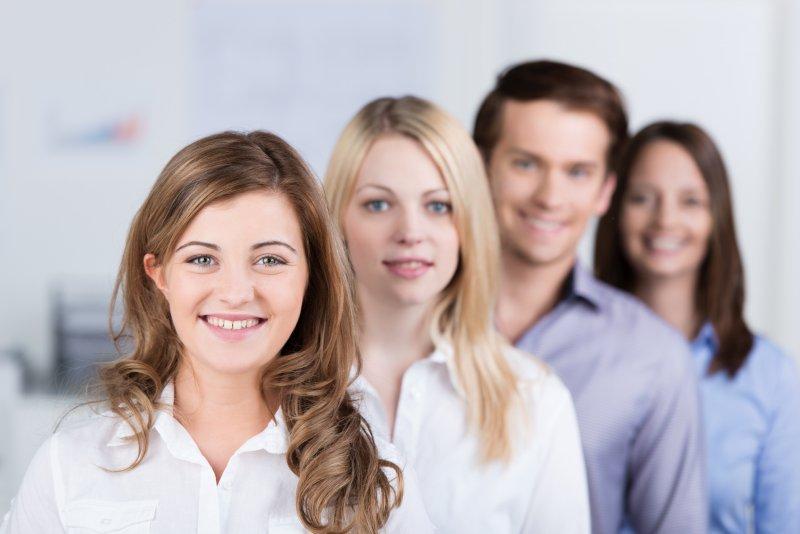 Wykształcenie czy doświadczenie na co zwracają uwagę pracodawcy