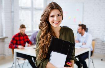 Wykształcenie w CV. O czym koniecznie poinformować pracodawcę?