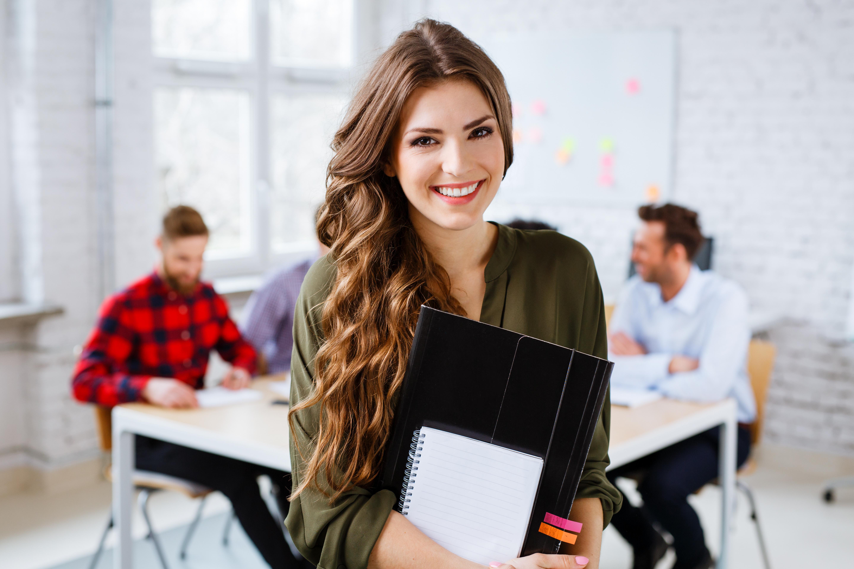 Wykształcenie w CV o czym koniecznie poinformować pracodawcę