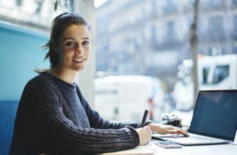 Czym jest podanie o pracę? Jak napisać podanie o pracę?