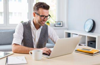 Jaką czcionką pisać CV? Propozycje najciekawszych czcionek do CV