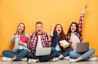 CV dla studenta – jak napisać? Przykłady CV dla studentów.