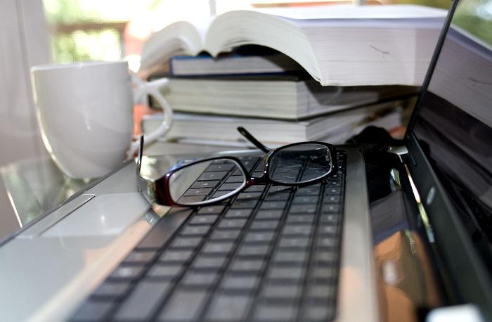 Jak napisać podanie o pracę
