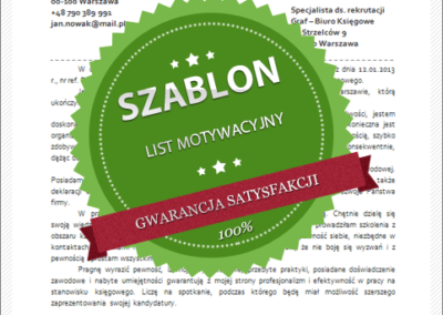 Szablon - 01 - LM - blue