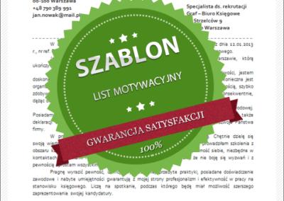 Szablon - 01 - LM - purple