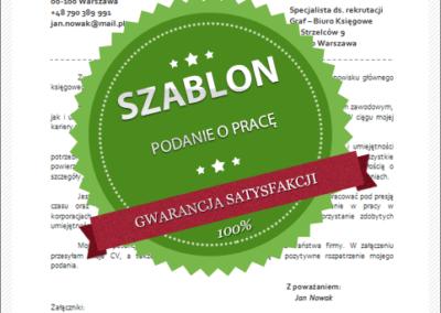 Szablon - 01 - POD - blue
