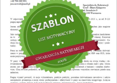 Szablon - 03 - LM - red