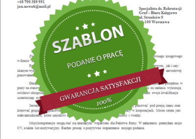 Szablon - 03 - POD - red
