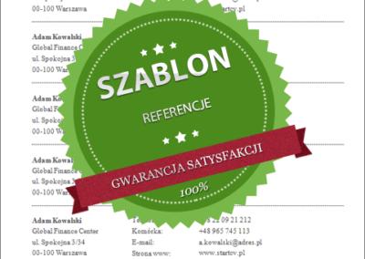 Szablon - 03 - REF - red