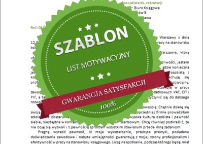 Szablon - 04 - LM - green
