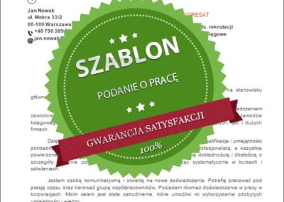 Szablon - 05 - POD - red