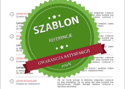 Szablon - 05 - REF - red