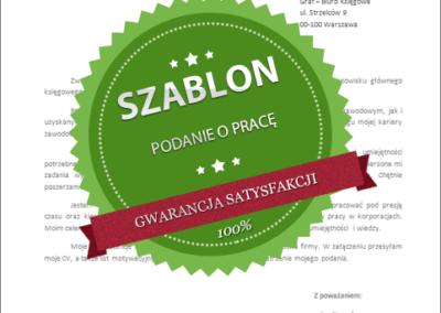 Szablon - 07 - POD - orange