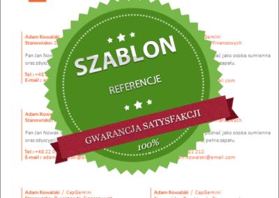 Szablon - 07 - REF - orange