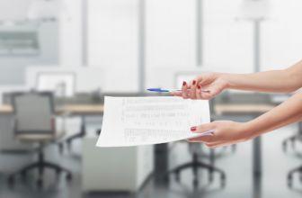 Ewidencja czasu pracy – co musisz o niej wiedzieć?