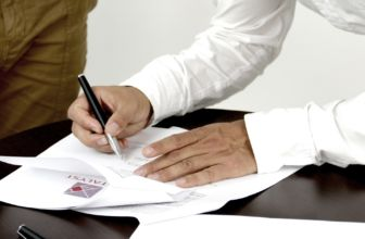 Zakaz konkurencji na umowie – co oznacza dla pracownika?